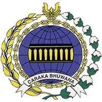 Buka Kinerja Buruk Kedubes, Diplomat RI di Madagaskar Ditarik ke Jakarta