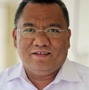 Banding Ditolak, David Tobing Ajukan Kasasi Gugat Telkomsel Rp 90 Ribu