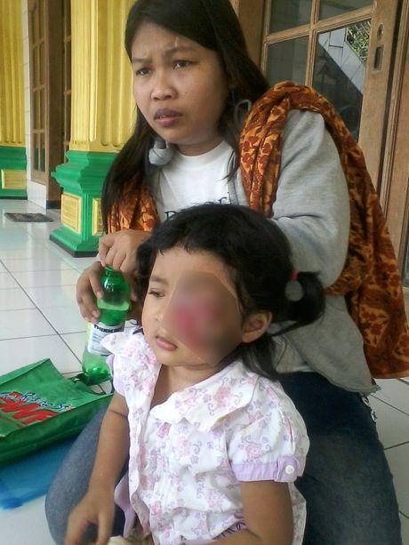 http://images.detik.com/customthumb/2013/05/17/10/061743_ananda2.jpg?w=460