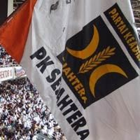 Refrizal: PKS Tak Targetkan Dana Kampanye, Hanya Iuran Infaq