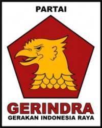 Gerindra: \Serangan Udara\ Prabowo Cukup Efektif