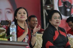 Megawati Ungkap Money Politics di Pilgub Bali