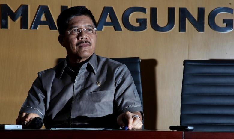 Hakim Tidak Upload Putusan di Website Terancam Dimutasi