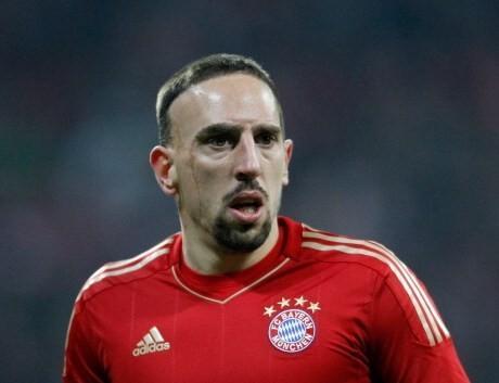 Bayern vs Dortmund: Bukan Soal Kebencian, tapi Mencari yang Terbaik