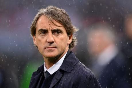 De Laurentiis: Pelatih Baru Napoli Berinisial M