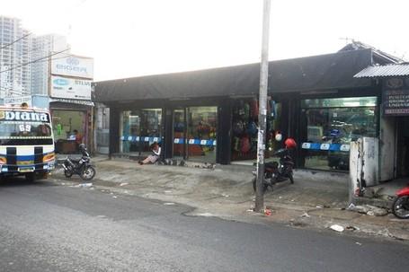 Aneka Tempat Mencari Peralatan Kemping di Jakarta