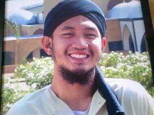 Sebelum Meninggal di Afsel, Zainal Sempat Cuci Kaki Wiranto dan Istri