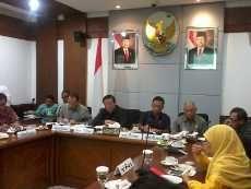 Soal Ahmadiyah, Sekali Lagi Pemerintah Imbau Patuhi SKB 3 Menteri
