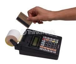 Waspada! Data Kartu Kredit Diperjualbelikan dengan Harga US$ 20 di Internet