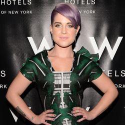 Awalnya Nge-Fans, Kelly Osbourne Kini Benci Lady Gaga