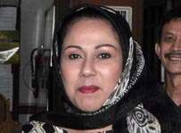 Camelia Malik di Sidang Cerai