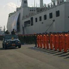 PDIP Tolak Wajib Militer Bagi Rakyat Sipil