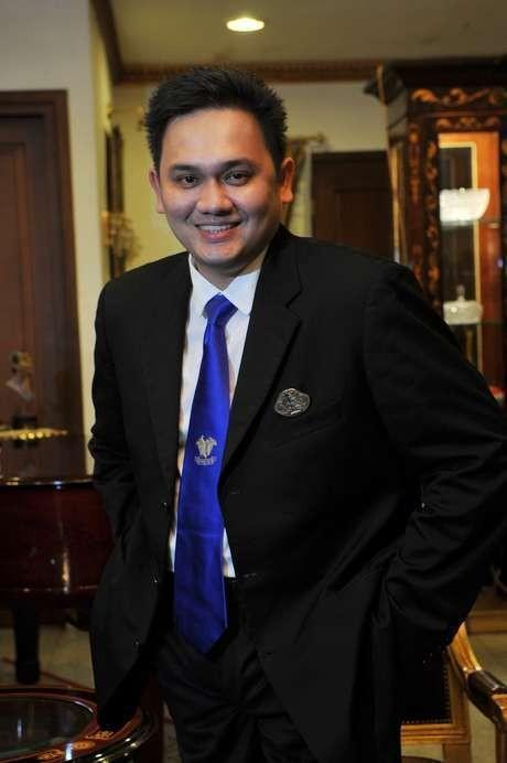 Farhat Abbas: Kasus Rp 5 M dengan Aling Sudah Damai