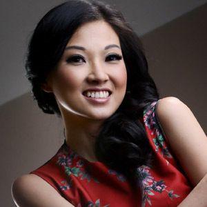 Wenda Tan, Antara Gosip dan Kisah Cinta
