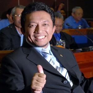 PKS Terbelah, Tifatul Sembiring: Koalisi Harusnya Seiring Sejalan