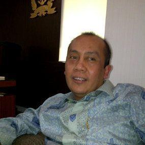 Tanpa Taufiq Kiemas, PD Harap Hubungan dengan PDIP Tetap Harmonis