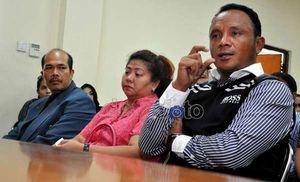 Polisi Duga Pembunuh Tito Kei Berjumlah 2 Orang