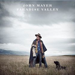 John Mayer Rilis Album Baru 13 Agustus