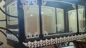 Menilik Blangkon hingga Kereta Jenazah MH Thamrin di Museumnya