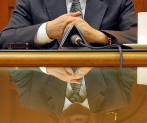 Bisa Dipidanakan karena Menjalankan Tugas, UU Advokat Digugat Pengacara