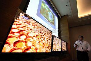 MA Batalkan Peraturan Menteri tentang TV Digital