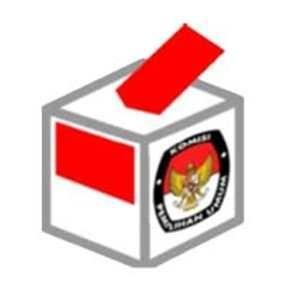 Kertas Surat Suara Pemilu 2014 Tak Lagi Berkilau