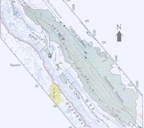 Gempa Aceh Akibatkan Jalur Transportasi Bireuen-Takengon Terputus