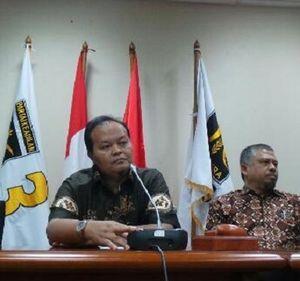 Interupsi Anggota Singgung Kesetiaan di Koalisi, Ini Kata Ketua FPKS