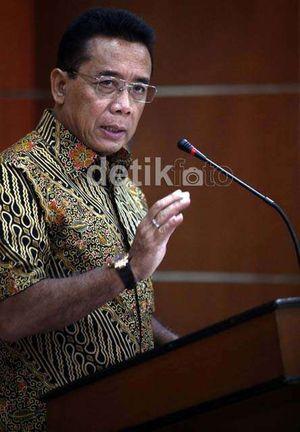 2 Opsi dari Pemerintah untuk Selesaikan Masalah Pengungsi Syiah Sampang
