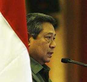 SBY Perintahkan Polri Usut Tuntas Pertandingan Tinju Maut di Nabire