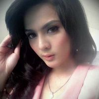 5 Pengakuan Mengejutkan Istri Cantik Gembong Narkoba Freddy Budiman