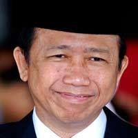 Soal FPI, Ketua DPR: Menegakkan Kebenaran Jangan Melanggar Hukum