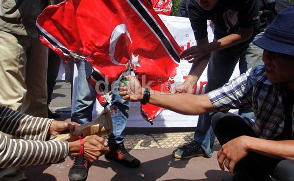 Foto: http://news.detik.com|Ari Saputra