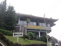 Mudik ke Timur Jawa, Yuk Singgah di Ketep Pass Magelang!
