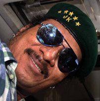 Kasus Pembunuhan Berencana Bos PT Sanex, Kasasi John Kei Kandas