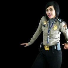 Resmi Dipecat, Briptu Rani Mulai Besok Tak Lagi Berseragam Polisi