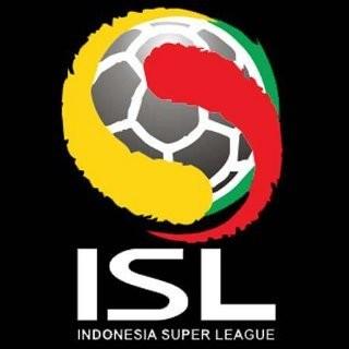 Persipura Juara ISL 2012/2013