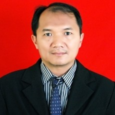 Potret Indonesia Jelang Lebaran