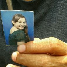 Polisi: Tidak Ada Tanda Kekerasan di Kematian Della