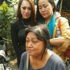 Keluarga Della Sayangkan Tak Ada Itikad Baik dari Kumar Bipin