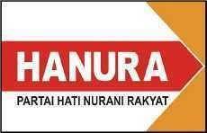 Ketua Hanura: Wiranto Bukan Capres Gurem