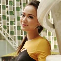 Pernah Dipegang Mas-mas, Yuanita Christiani Tegas Sama Fans