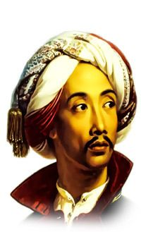 Nirwan Dewanto: \Raden Saleh, Si Malin Kundang Jawa yang Pertama\