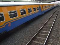 Ada Promo Tiket Kereta Eksekutif Murah ke Surabaya, Ayo Pesan