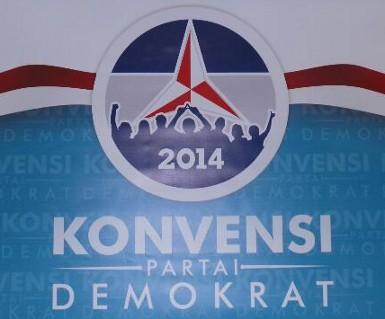 Konvensi Capres PD Dinilai Sulit Lahirkan \Penakluk\ Jokowi
