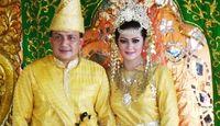 5 Berita Terheboh Minggu Ini, Minggu Penuh Cinta Selebriti Indonesia