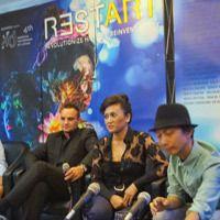 Macet Jakarta Lahirkan Inspirasi