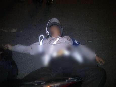 Rekam Penembakan Bripka Sukardi, Polisi Minta Rekaman CCTV KPK