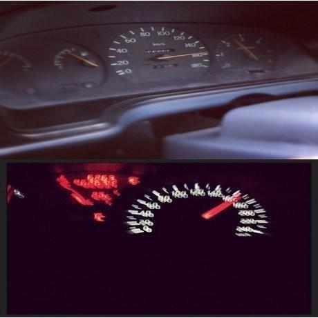 Pamer Foto Speedometer Dilakukan Pengendara Pemula, Risiko Diabaikan
