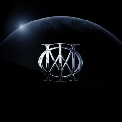 Yuk, Simak Album Baru Dream Theater